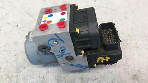 2000-2003 Pontiac Grand Prix SE ABS Pump Anti Lock Brakes