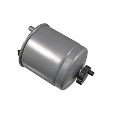 Fuel Filter Wix 33304