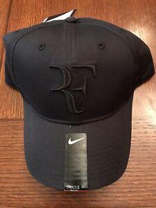 Federer Hat - Original RF Cap / 371202-011