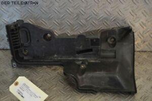 Range Rover Sport (Ls) 2.7 Tdvm 4X4 AH22-18MB378-AA Battery Tray