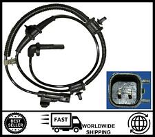 Front ABS Sensor Left or Right FOR Chevrolet Cruze 2.0 CDi [2009-2016]