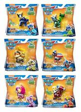 Paw Patrol Mighty Pups Super Paws (Choose) FREE SHIPPING