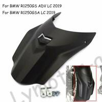 For BMW R1250GS ADV LC 2019 Front Fender Extender Mudguard Guard Tire Hugger New