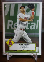 2021 Topps Series One Insert 1952 Redux Complete Your Set Rookie RC
