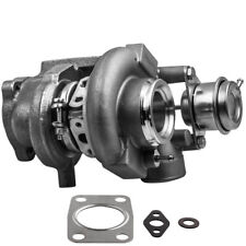 for Saab Viggen AERO 9.3 9-3 2.3L TD04HL-15T TD04 Turbo Turbocharger 49189-01830