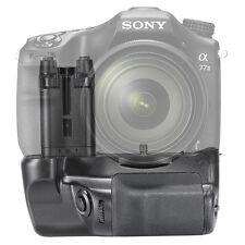 Neewer BG-3B Ersatzbatteriegriff f¨¹r Sony VG-C77AM Arbeitet