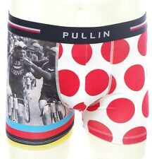 PULL-IN Boxer underwear homme MAS GRIMPEUR Master PULLIN taille L