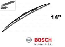 """Bosch Rear Wiper Blade For Citroen Peugeot Seat Skoda VW 14""""  (340 mm) - H341"""