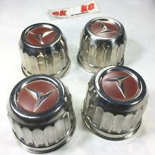 Toyota Corolla KE70 KE75 Factory OEM Wheel Center Rim Cap Hub NOS