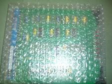 EAA.. 2 IGI 986 biamf 4I tablero de control..... 97M0516B.. NUEVO Paquete