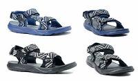 WHOLESALE LOT 36 pairs Ladies Sport Slides Ultra Soft bottom Beach Gym Pool-03L