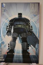 Batman Dark Knight III Book 2 Variant 1:25 Kubert & Janson cover DC Comics