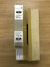 Schaffner FN3258-30-47 Chassis Mount RFI 3-Phase Filter Motor Drive Applications