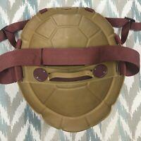 Teenage Mutant Ninja Turtles Armor Toys Weapons Mask Skate Bike Youth Pads Lot