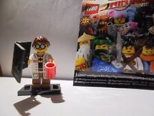 LEGO - Ningago Minifigure - GLP Tech