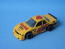 Matchbox Nascar Chevy Lumina Kodak Film 4 Irvan Racing Toy Model Car 75mm UB