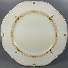 VILLEROY AND BOCH PALOMA PICASSO MONTSERRAT DINNER PLATE 27CM (PERFECT)