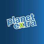planetextra