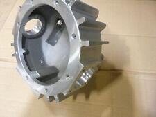 Triumph Gt6/Vitesse  Spifire large diff alloy rear casings with drain plug