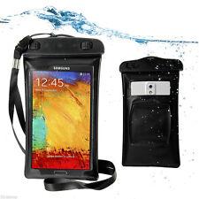 Wasserfeste Handy-Taschen & -Schutzhüllen aus Kunststoff für Samsung Galaxy Note 3