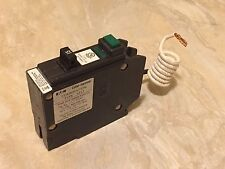 Brand New Combination 15 Amps Afci Breakers