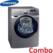 Samsung 13kg-7kg Washer Dryer Combo AddWash XL BubbleWash Inverter WD13J7825KP
