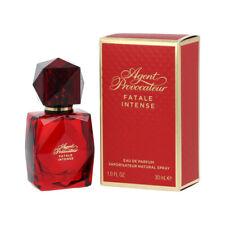 Agent Provocateur Fatale Intense Eau De Parfum EDP 30 ml (woman)
