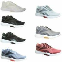 Reebok Womens Flexagon Force 2.0 Cross Training Shoes
