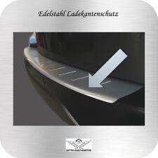 Profil Ladekantenschutz Edelstahl für Subaru Forester III SUV Typ SH 01.08-02.13