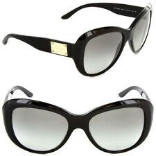 257e4e2799 Versace Gradient Butterfly Sunglasses for Women