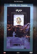 Pur - Mächtig viel Theater - Das Video zur Tour