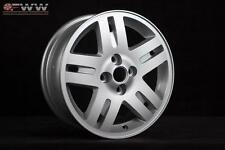 "CHEVROLET COBALT 15"" 2005 2006 05 06 FACTORY OEM WHEEL RIM 5246"