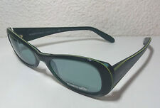 lunettes de soleil Romeo Gigli RG 216/S