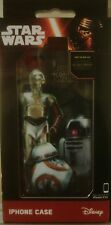 New Disney Star Wars the force awakens iPhone 5 & 5s mobile phone Case/ Cover