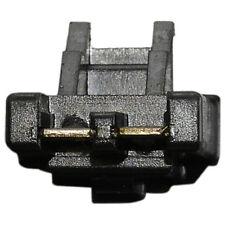 Door Lock Actuator-Solenoid VDO AC89312