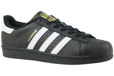 SCHUHE adidas Superstar Foundation B27140 - 9m 42 2/3