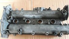 Rocker Cover Bolt 03G128773//68001292AA//MN980042 Elring 006.080