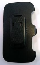 NEW Belt Clip Holster Replacement For Samsung Galaxy S3 Otterbox Defender Case