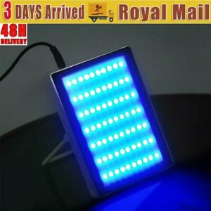 35000 Light Sad LED Therapy Improve Mood Happy Light Lux Therapy Energy Lamp Box