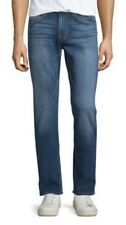 HUDSON NWT MEN`S BYRON STRAIGHT IN PERRY SIZE 30 STYLE# NM255ZZAW