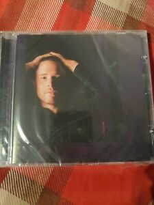 JAMES BLAKE ASSUME FORM CD (Released January 18th 2019) new and sealed