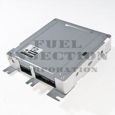 Nissan Electronic Control Unit ECU OEM A18 662 E20