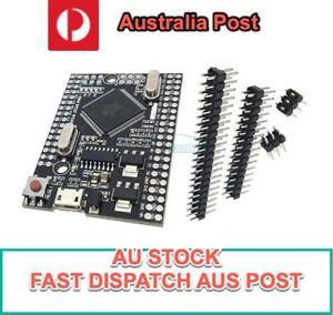 Arduino MEGA 2560 PRO Mini compatible board - Brisbane Stock - Fast Dispatch