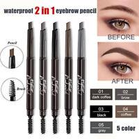 - enhancer augen - make up augenbrauen - tattoo - stift liner tönung pen