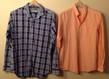 Ben Sherman Men's XL Shirt