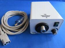 Sunoptic Technologies LLS-050 LightSource with Power Cord