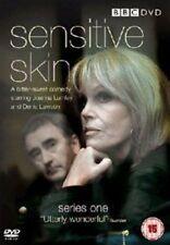 Sensitive Skin Complete BBC Series 1 2005 DVD