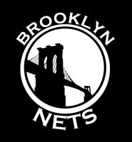 95624c1b00f Brooklyn Nets GSW Brooklyn Bridge shirt Jay Z Dzanan Musa D'angelo russell  J Lin