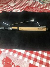 New listing Emmrod Outback Rod New