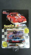 Richard Petty #43 STP 1991 Racing Champions 1:64 Scale Die-Cast